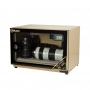NIKATEI Moisture Proof Cabinet NC-20C Gold Plus