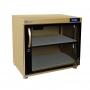 NIKATEI Moisture Proof Cabinet NC-80HS Gold Plus