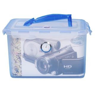NIKATEI Moisture Proof Box H01