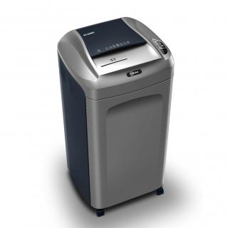 Nikatei Industrial Paper Shredder – Nikatei PS-2000C