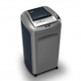 Nikatei Industrial Paper Shredder – Nikatei PS-2000C