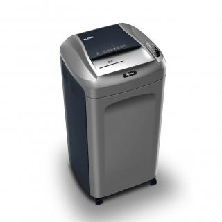 Nikatei Industrial Paper Shredder – Nikatei PS-2000S