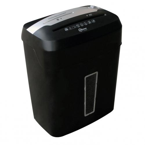 Nikatei Industrial Paper Shredder – Nikatei PS-400C