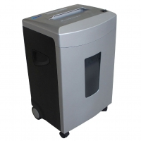 Nikatei Industrial Paper Shredder – Nikatei PS-780C