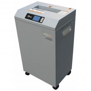 Nikatei Industrial Paper Shredder – Nikatei PS-850C