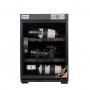 NIKATEI Moisture Proof Cabinet DCH040