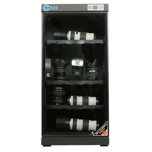 Nikatei High-class Moisture Proof Cabinet DCH100