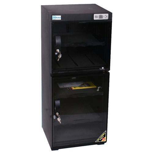 NIKATEI Moisture Proof Cabinet DCH120